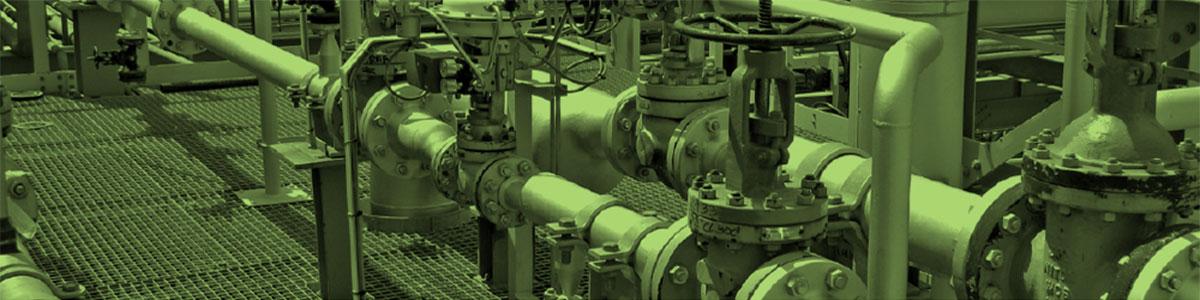 Energy & Resources Executive Recruitment