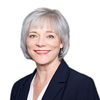 Brenda LaRose