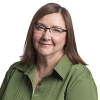 Kathy Chandra