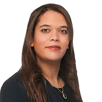 Emmanuelle Toussaint