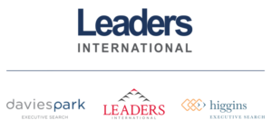 Leaders-International-partners