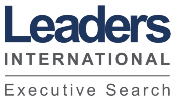 Leaders International • Executive Search Firm • Canada