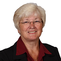 Wanda Berthaudin