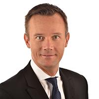 Philippe Burton