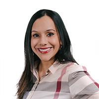 Angela Karwal
