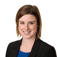 Nicole Perry