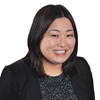 Samantha Chiu