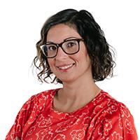 Cecilia Oteiza-Ayres