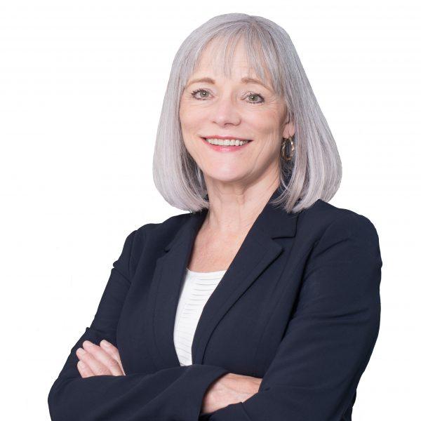 Brenda LaRose, CPHR, CMC